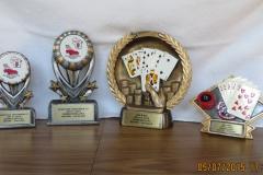 2_rallye_awards
