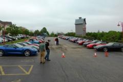 4_rallye_start_point_parking