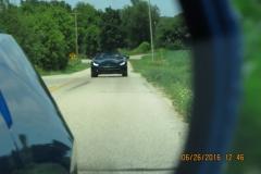 4_driveoutd