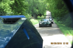 4_driveoute