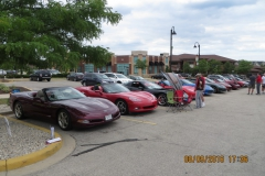 12_bsv_vettes_at_dickeys