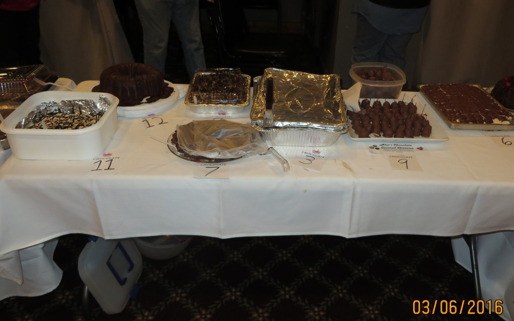 14chocolate1