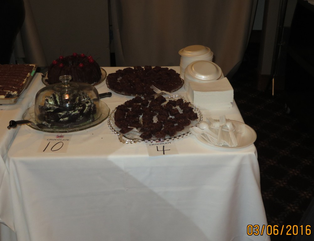 15chocolate2