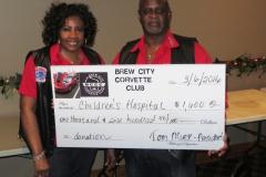 17bccc_donation1