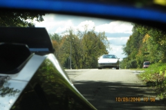 13side_view_mirror