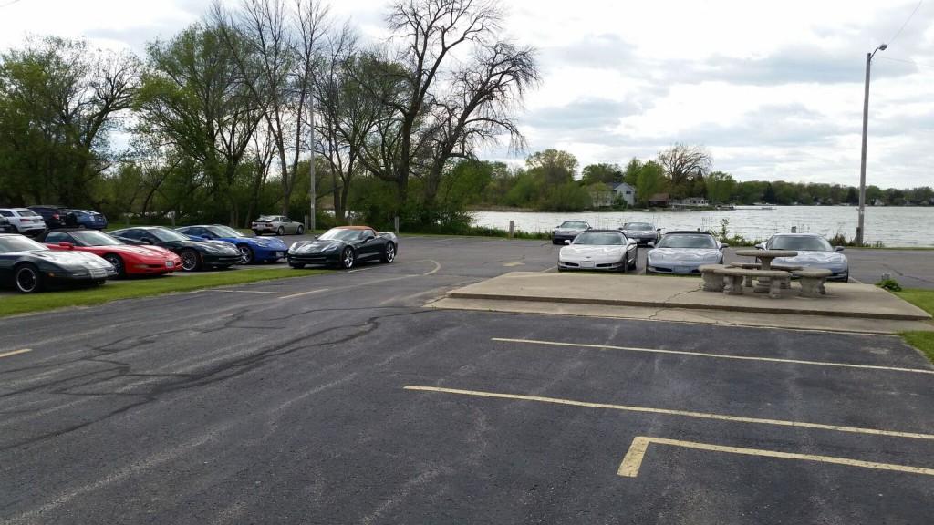7g_end_parking
