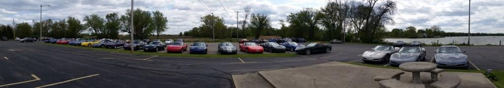 7i_end_parking