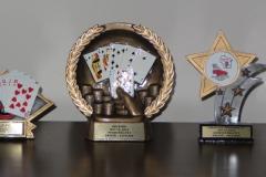 1b_awards