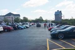 3b_start_parking
