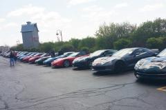 3c_start_parking