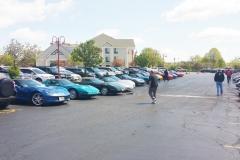 3d_start_parking