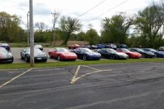 7h_end_parking