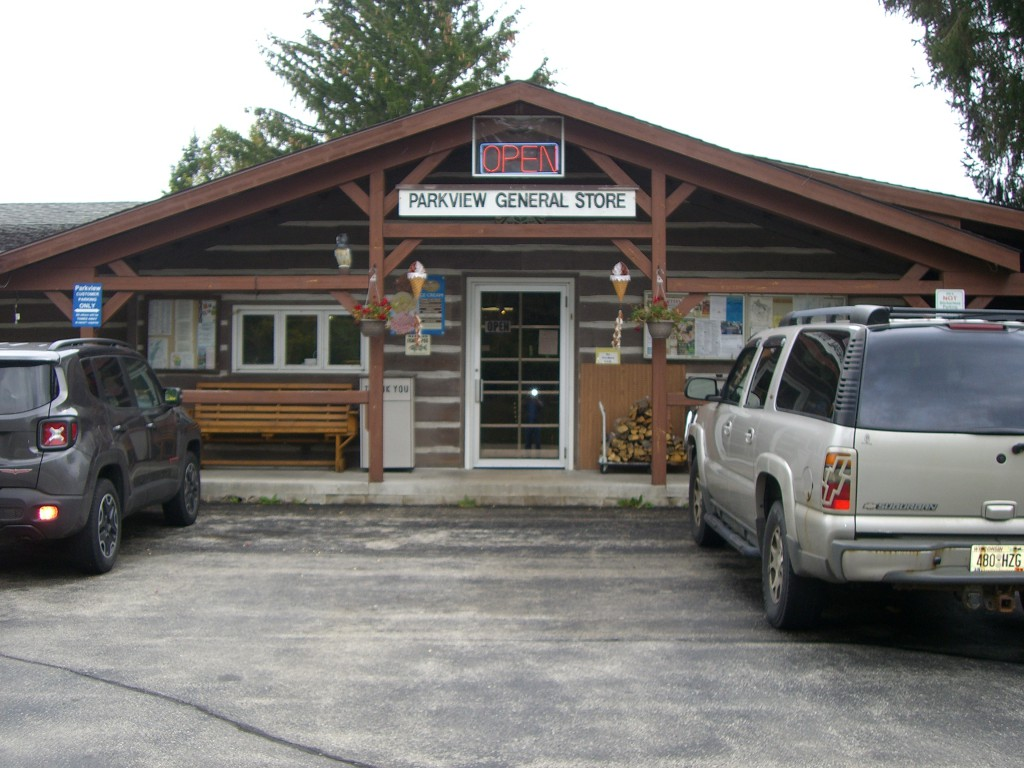 4parkview_general_store