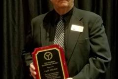 24jack_don_hoskins_award