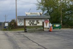 2check_point_1_general_store