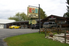 3parkview_general_store