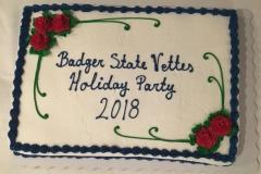 1-2018 BSV CAKE