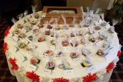 2-ATTENDEE NAME TAGS_FAVORS