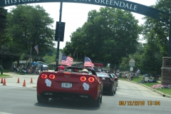 6-ENTERING DOWNTOWN GREENDALE