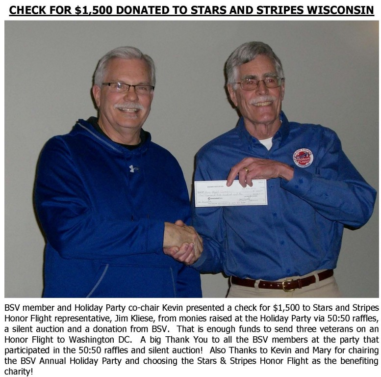 honor_flight_check_web