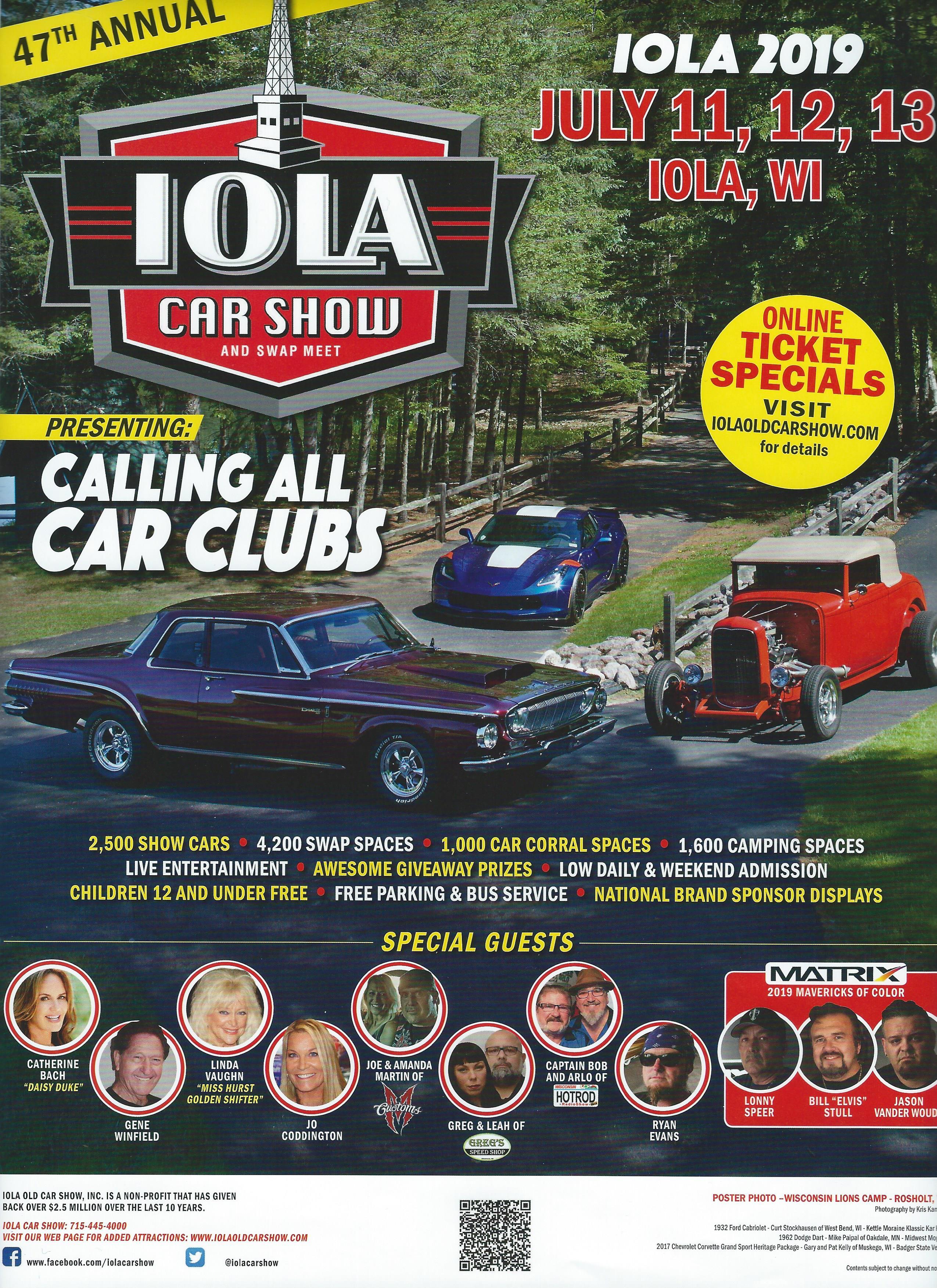 1-2019-IOLA-CAR-SHOW
