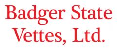 Badger State Vettes