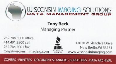 TonyBeckBizCard.jpg